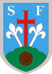 Sportfreunde Friedberg